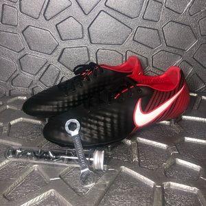 newest aaf3f bcc77 Nike. Nike Mens Magista Opus II SG ACC Soccer Cleats. NWT.  95  200. Size   10 · Nike